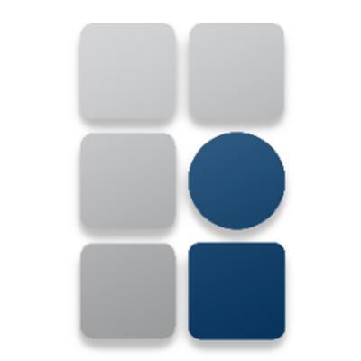 iConsulting – Inovasi Databiz, PT